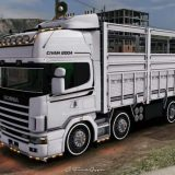 scania-124l-topline-unlocked-version-1-37_1