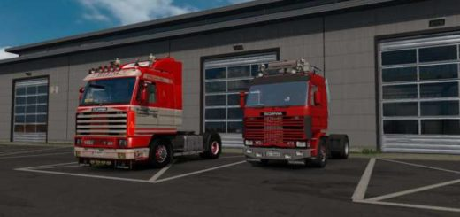 scania-143-hedmark-transport-skin-1-0_1