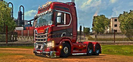 scania-730-multiplayer-by-canario74-v1-0_1
