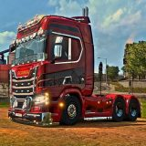 scania-730-multiplayer-by-canario74-v1-0_1_QQC13.jpg