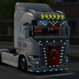 scania-r500-turkish-style-v2_2