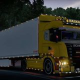 scania-r560-v8-custom-1-37_1