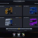 scania-s8x4-for-multiplayer-1-37_4_R61C5.jpg