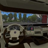 scania-streamline-custom-turkish-1-37x_1_WD3Q4.png
