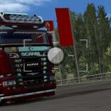 scania-streamline-custom-turkish-1-37x_2
