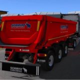 schmitz-trailer-tipper-v1-38_0_ZX264.jpg
