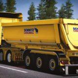 schmitz-trailer-tipper-v1-38_1