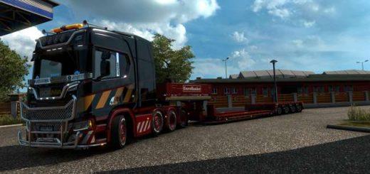 scs-heavy-cargo-ownable-1-0_1