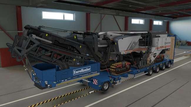 scs-heavy-cargo-ownable-1-0_3