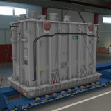 scs-heavy-cargo-ownable-1-0_6_ZQ87R.jpg