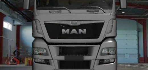 scs-truck-sounds-reworked-megapack-1-0_1