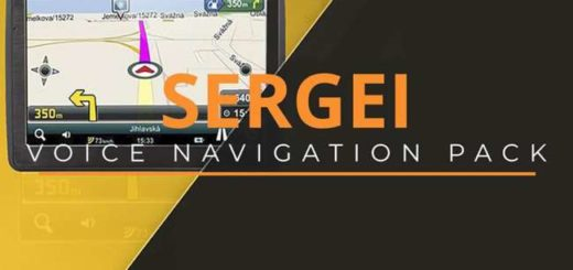 siergiei-voice-navigation-pack_1