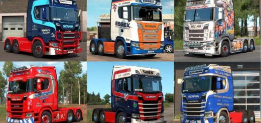 skinpack-for-scania-ng-uk-companies_1
