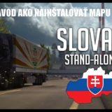 slovakia-map-by-kapo944-v-6-2-9-1-37_0_CC59.jpg