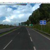 slovakia-map-by-kapo944-v-6-2-9-1-37_1