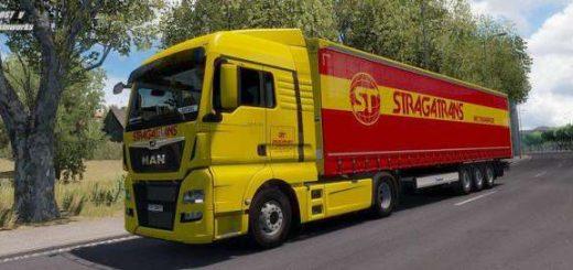 stragatrans-man-tgx-e6-combo-1-0_1