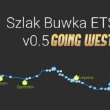 szlak-buwka-v0-5-for-fikcyjna-polska-15-ets2-1-37_2