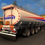 tanker-mammut_0_8E9S2.jpg