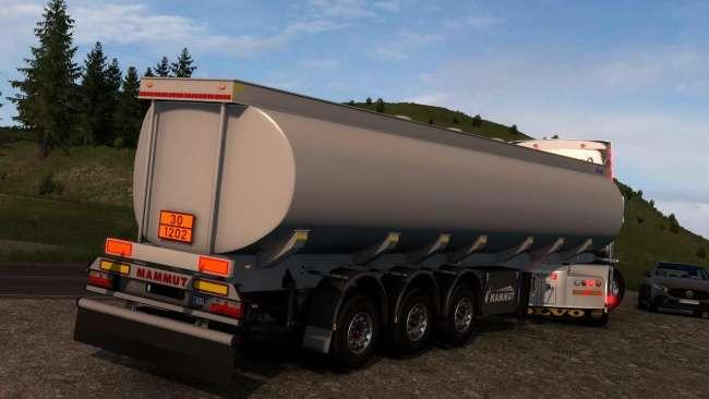 tanker-mammut_1