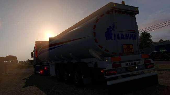 tanker-mammut_2