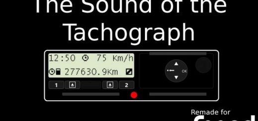 the-sound-of-the-tachograph-1-0_1