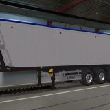 tipper-trailer-1-0-1-38_2_FC1WW.jpg