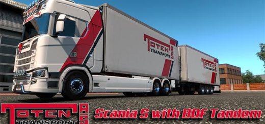 toten-transport-scania-s-tandem-1-0_1