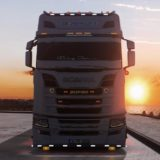 tr-modlar-scania-s-custom-edit-1-37-1-37-x_2_Z2XV1.jpg