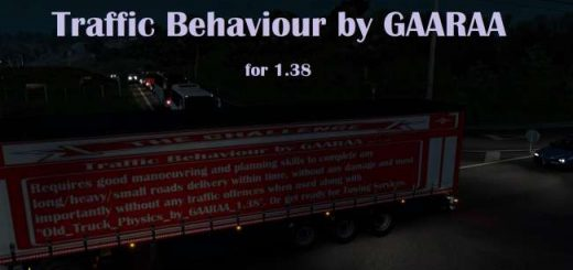 traffic-behaviour-by-gaaraa-for-1-38-1-38_1