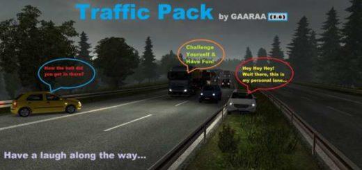 traffic-pack-by-gaaraa-1-6-1-6_1