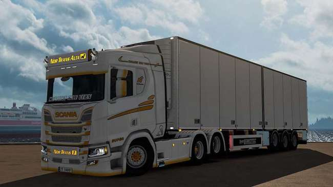 trailer-limetec-1-38-1-5_1