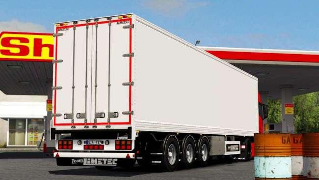 trailer-limetec-1-38-1-5_2