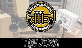 train-air-horn-and-tgv-horn-sound_1