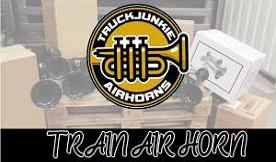train-air-horn-and-tgv-horn-sound_2