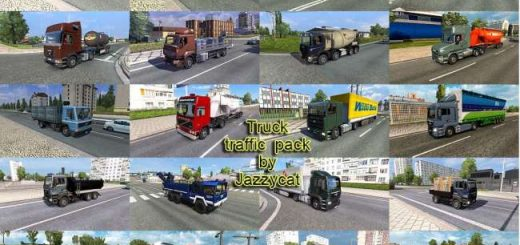 truck-traffic-pack-by-jazzycat-v4-7-1_2