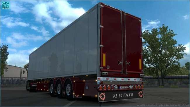 tuning-pack-scs-trailer-v1-7-1-38_1