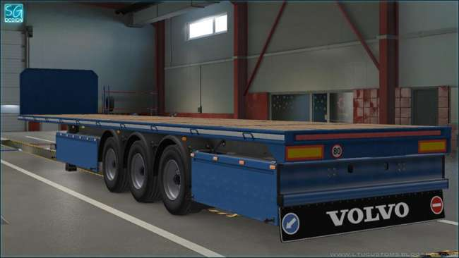 tuning-pack-scs-trailer-v1-7-1-38_2