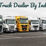 used-truck-dealer-and-used-trucks-in-quickjob-v1-1_1