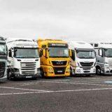 used-truck-dealer-used-trucks-in-quickjob-v1-2_1