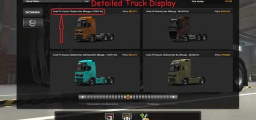 used-truck-dealerwith-american-trucks-used-trucks-in-quickjob-v1-1_1