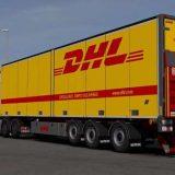 vak-trailers-v2-6-1-by-kast-1-38_1