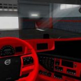 volvofh16-2012-black-red-interior-v1-0-1-37-1-38_1