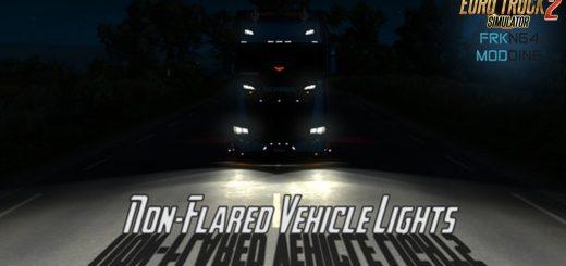 1518441999_non-flared-lights_XDE7.jpg