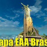 1585735368_mapa-eaa-brasil-map_R875E.jpg