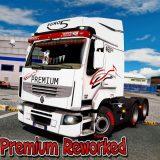 1589915636_renault-premium-reworked_9QWR.jpg