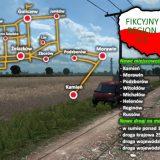 1596467147_fikcyjny-region-map_7_40W2.jpg