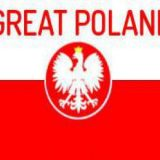 1901-great-poland-map-adapted-for-1-38-x-1-38_1