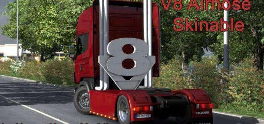 2453-v8-airhose-skinable_1