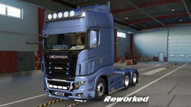 4956-scania-r700-reworked-v3_1