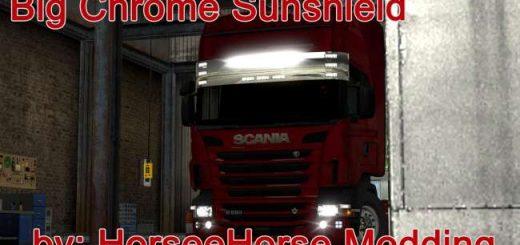 5149-big-chrome-sunshield_1